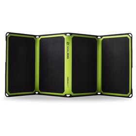 Goal Zero Nomad 28 PLUS Panel Solar, black/green